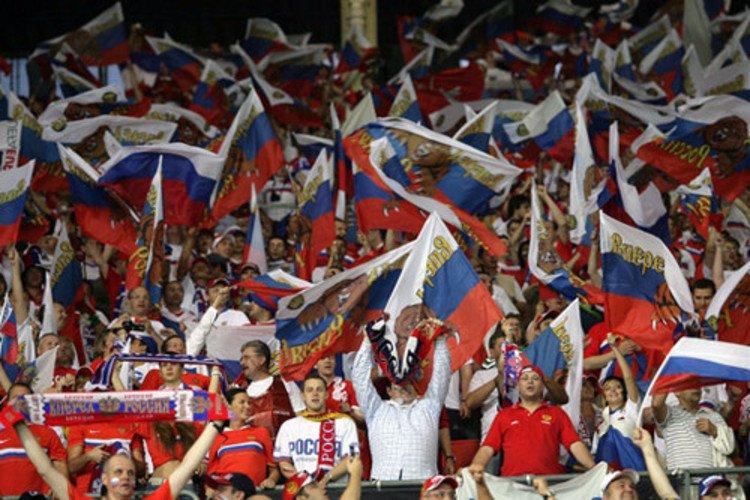 футбол россии 2012 расписание