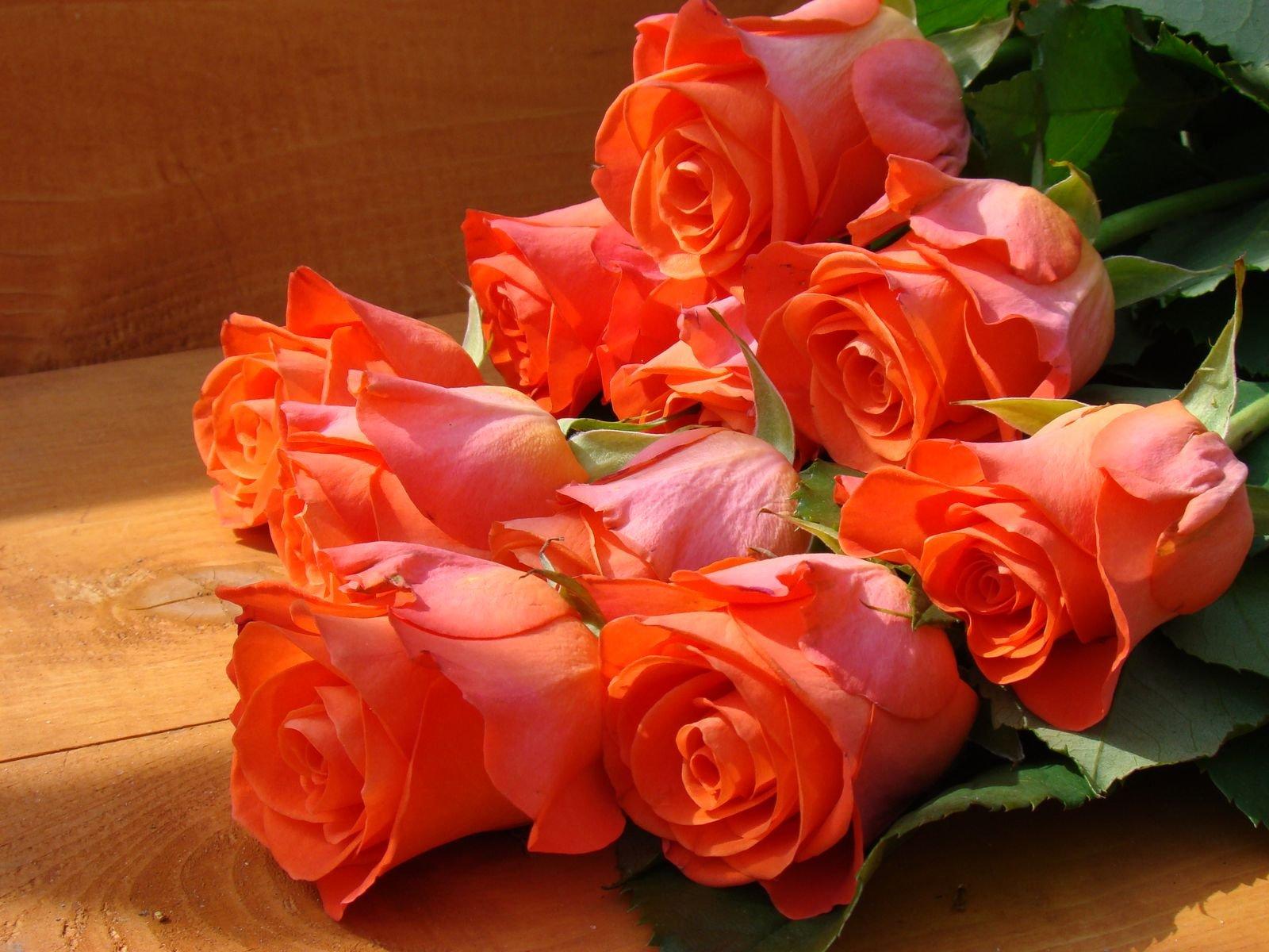 Виктор лекарь эти розы для тебя Cлушать и скачать