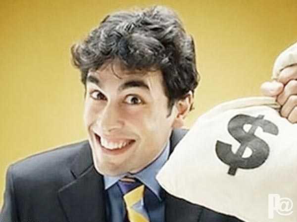 Рейтинг брокеры страховые