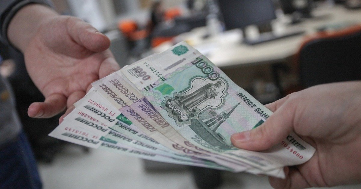 ВДуме одобрили новый порядок возврата страховой премии
