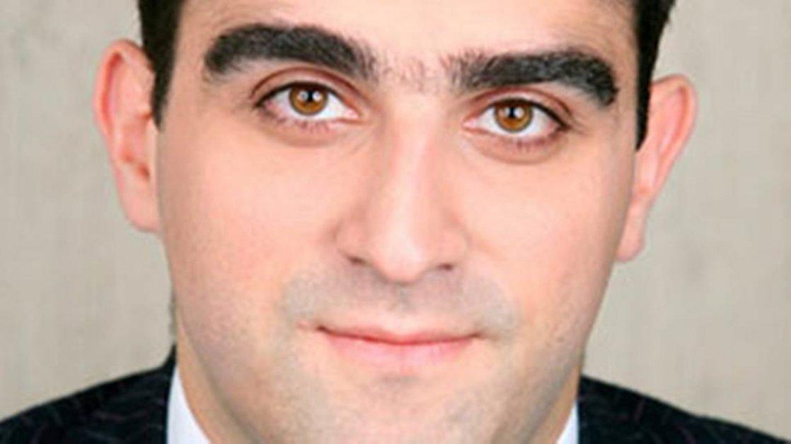 Гинер признался, что 2 года владеет компанией «Росгосстрах-Жизнь»