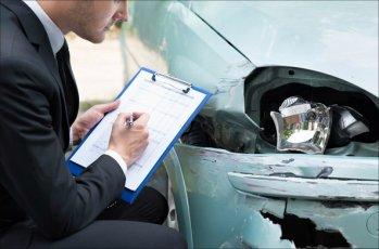 Стоимость ремонта автомобиля по ОСАГО должна определяться без учета износа деталей и по рыночным ценам, считают граждане.