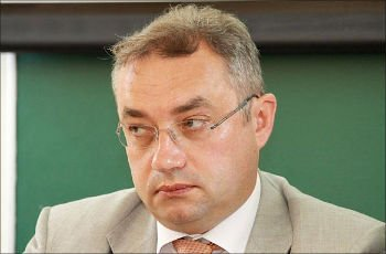 Павел Бунин может покинуть пост президента РСА.