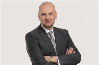 Андрей Знаменский покидает «ЭРГО Русь».