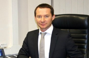 Карьера Александра Газизова в «СОГАЗе» продлилась меньше месяца.