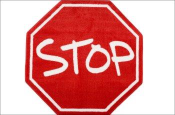 Крупнейший страховщик ОСАГО остановил продажи полисов обязательной «автогражданки».