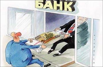 Водитель подработка для пенсионеров до 65 лет в москве