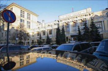 Однако добиться послаблений от ЦБ РФ страховщикам вряд ли удастся.