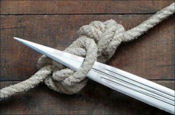 Чепчик для ребенка крючком