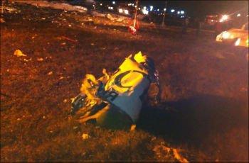Родственники погибших в Казани пассажиров самолета смогут получить выплаты в «СОГАЗе».