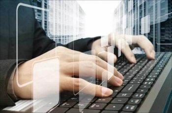 Мошенники создают сайты-клоны известных страховщиков для продажи фальшивых полисов е-ОСАГО.