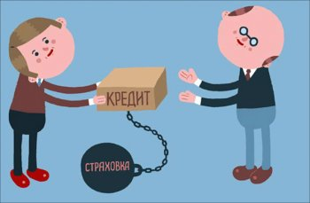 споры с банками по кредитам