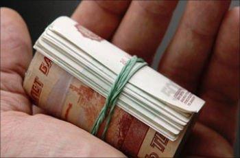 43-м страховщикам ОСАГО не хватает уставного капитала.