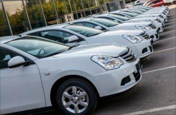 Разогнать каско сможет только бум продаж новых машин, считают эксперты