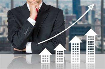 Госперестраховщику мало лимита в 2,5 млрд р. по имуществу, он просит акционера повысить норматив.