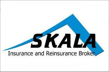 Лицензия страховой брокер