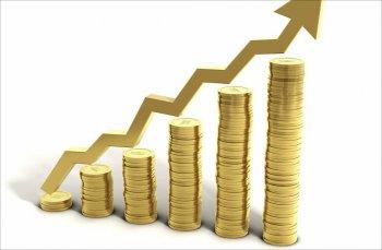 Страховщики показали 5-кратный темп прироста сборов по сравнению с 2015 г.