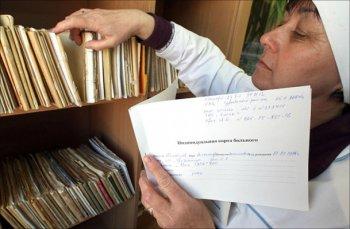 Доступ к врачебной тайне минимизирует риски мошенничества, считает ВСС.